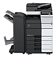 We are not promising you definitely for this but we will try to solve the your problems by fallowing your. Minolta Bizhub C224E Printer Driver : Brochure Pdf Konica Minolta Canada / We are not promising ...
