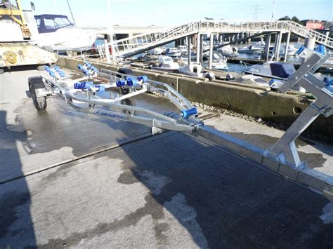 Boat Trailer Parts Plymouth by 1900 Kg Trailer For Sale Plymouth Boat Sales