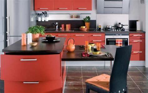 les plus cuisine les plus belles cuisines de couleur le