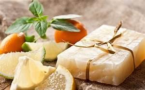 Zitronenöl Selber Machen : seife selber machen nat rliche rezepte ohne zusatzstoffe ~ Eleganceandgraceweddings.com Haus und Dekorationen