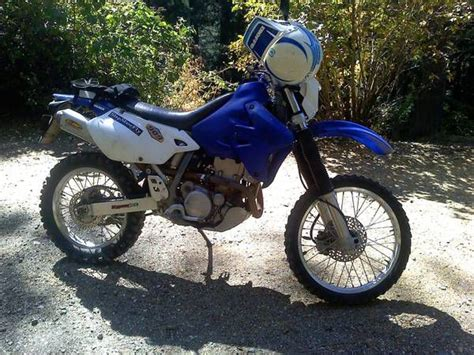 Buy 2004 Suzuki Drz 400s On 2040-motos