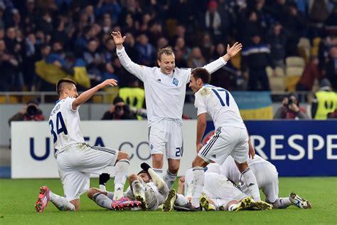 Dynamo Kiev  Olimpik Donetsk (live Stream) Tv Live Match