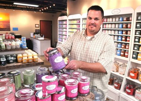 best candles in the world steps to start a candle business for profit