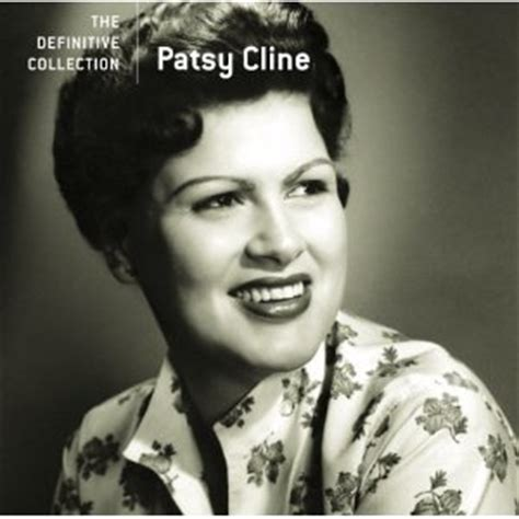 how did patsy cline die 187 died on this date march 5 1963 patsy cline country music icon the music s over