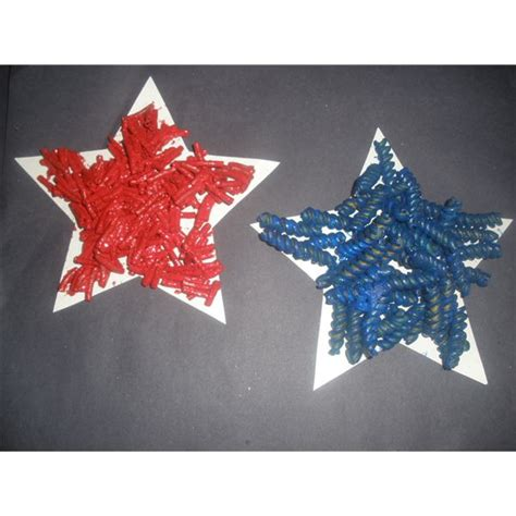 five easy preschool crafts that will bring a shine to 810 | 328a6611ddc742a2a47a32546dda215b2831b77f large