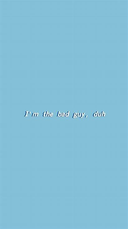 Aesthetic Pastel Iphone Wallpapers Pnner Sbg Quotes