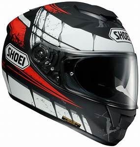 Test Shoei Multitec : shoei helmets mx shoei gt air patina motorcycle helmet ~ Jslefanu.com Haus und Dekorationen