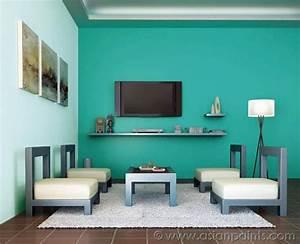 Asian Paints Colour Shades Blue Interior Exterior Doors