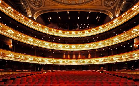 patio opera 10 of the world s best opera houses