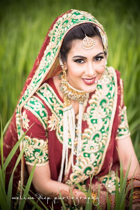 married asma  zubairs pakistani wedding  hoffman