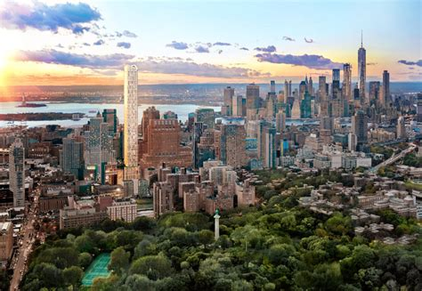Downtown Brooklyn Next Luxury Tower The New York Times