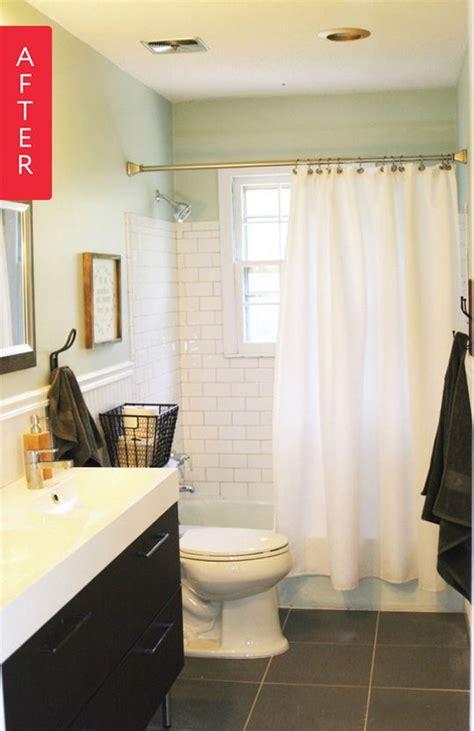 Inexpensive Modern Bathroom Lighting by Best 25 Inexpensive Bathroom Remodel Ideas On