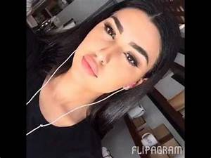 Youtube Chanson Marocaine : beaut marocaine youtube ~ Zukunftsfamilie.com Idées de Décoration