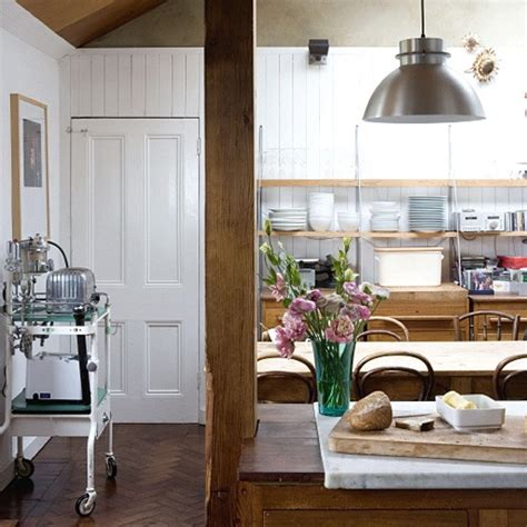eclectic kitchen kitchen design decorating ideas