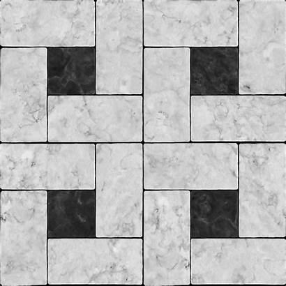 Tile Marble Texture Seamless Tiles Floor Textured