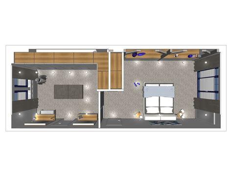 schlafzimmer mit ankleidezimmer schlafzimmerplanung mit besonderheiten raumax
