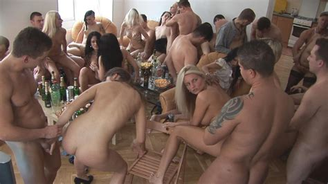 Czech Amateur Porn Pics 27 Pic Of 31