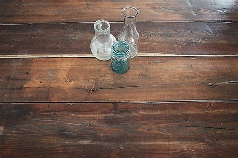 Urine Hardwood Floors Vinegar by 1000 Ideas About Vinegar Wood Stains On