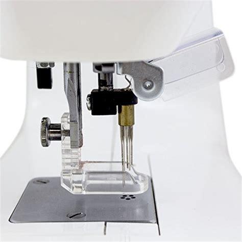 janome fm needle felting machine  exclusive bonus