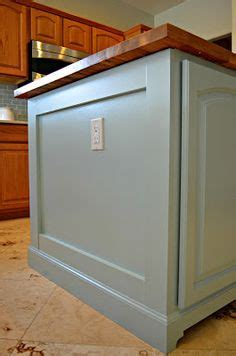 installation kitchen cabinets electrical outlet in kitchen island within 24 inches of 1883
