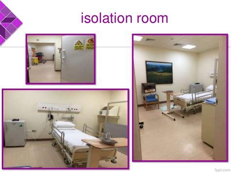 I-131 treatment (Counsleing )