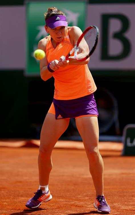 Roland Garros | Simona Halep | Ziare.com