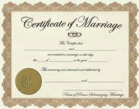 muslim wedding cards usa deversdesign marriage laws in arlington virginia