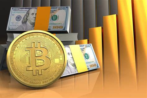 Btconline is an industry leading bitcoin mining pool. Bitcoin: il prezzo di nuovo a 10000 dollari - The Cryptonomist