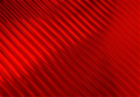 doppelstegplatten verlegen tipps stegplatten verlegen 187 anleitung wertvolle tipps
