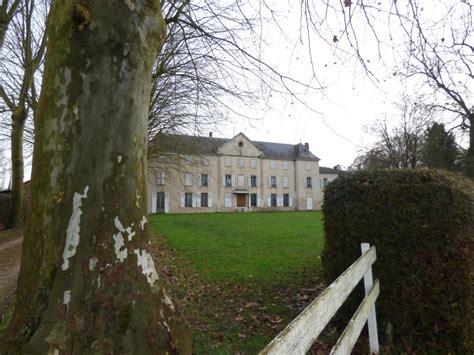 chambres d hotes ain chambre d 39 hôtes château de bourdonnel à andre d
