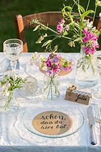 Die Besten 25 Blumen Tischdeko Ideen Auf Pinterest