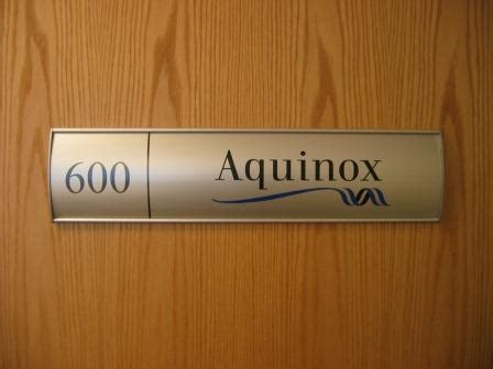 door sign office door signs tenant door signs signsource architectural signage signsource