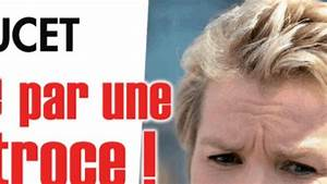 Martin Bourgeois Photo : lise lucet bluff e par sa fille rose ~ Medecine-chirurgie-esthetiques.com Avis de Voitures
