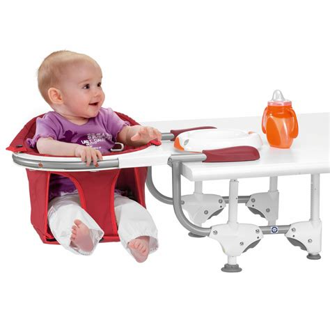 siege table chicco siège de table 360 de chicco sièges de table aubert