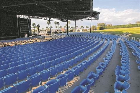 perfect vodka amphitheater west palm beachperfect vodka