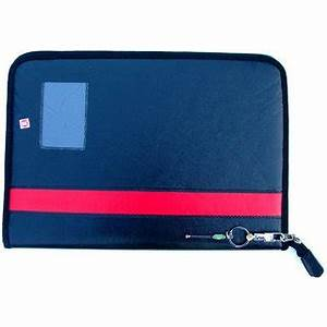 sgd documents certificate keeping executive file folder With documents keeping bag