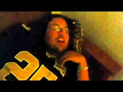 Busting Nut While Sleeping Youtube