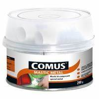 Mastic Pour Métal : mastics pour btp tous les fournisseurs mastics pour ~ Edinachiropracticcenter.com Idées de Décoration