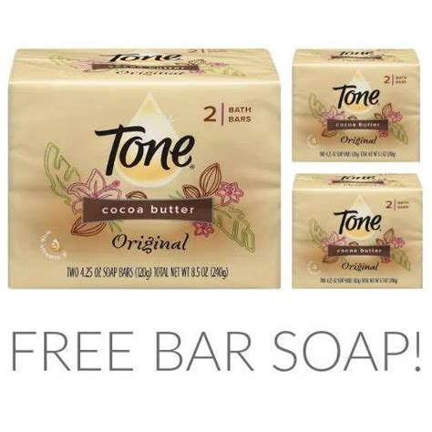 58175 Soap Coupons by Tone Bar Soap Coupons Free At Rite Aid This Week