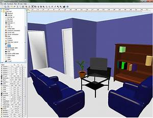 House interior design software for Interior house design software free download