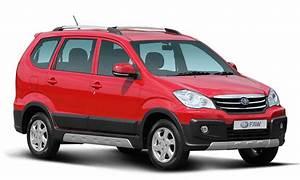 Autos Flauw : faw qu modelos de esta marca china son comercializados en per ~ Gottalentnigeria.com Avis de Voitures