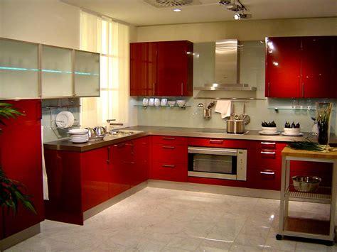 interior design kitchen colors interior design of kitchen in indian style decobizz com
