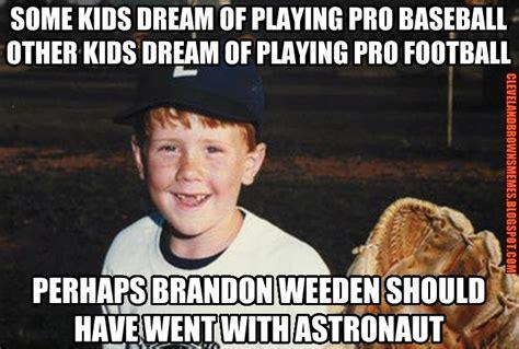 Cleveland Meme - cleveland browns memes september 2013