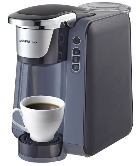 Learn how to pick the best keurig coffee maker and identify the designs and features that will match your needs. The 8 Best Single Serve Coffee Makers With The Highest Amazon Reviews