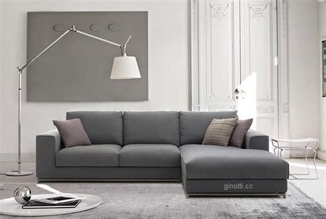 modern l shaped sofa modern l shaped sofa images
