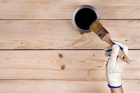 decapar muebles bricolaje cómo decapar muebles para darles un nuevo