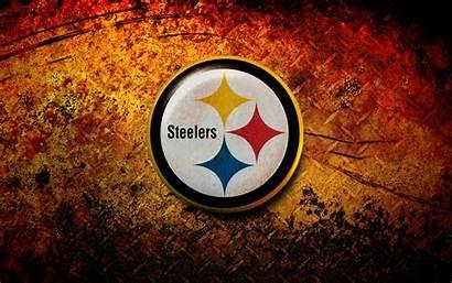 Steelers Pittsburgh Desktop Wallpapers Backgrounds Computer Wallpapersafari