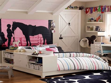 teenage room decor tumblr bedroom ideas  teenage girls