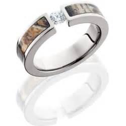 realtree camo wedding rings realtree camo wedding rings fashion belief