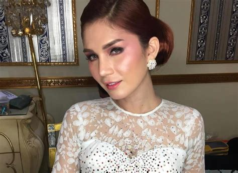Youtube Wanita Datang Bulan Opss Jantina Nur Sajat Kini Disiasat Netizen Mynewshub